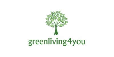 greenliving4u