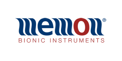 memon