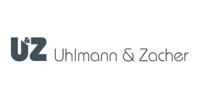 Uhlmann Zacher