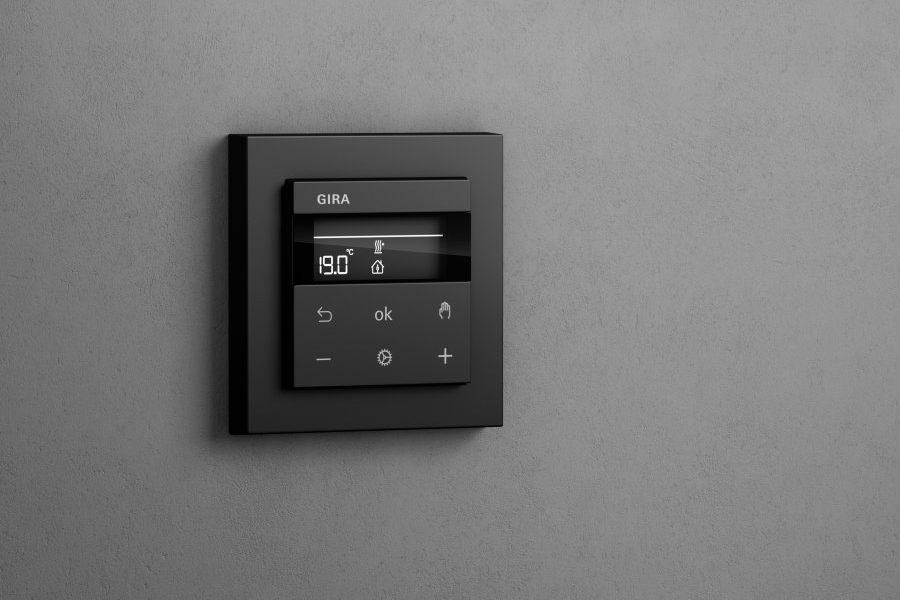 gira-system-3000